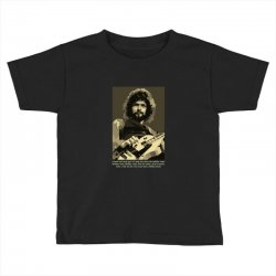 lindsey buckingham Toddler T-shirt | Artistshot