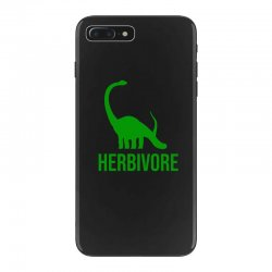 Herbivore iPhone 7 Plus Case | Artistshot