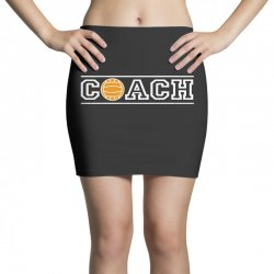 volleyball coach Mini Skirts | Artistshot