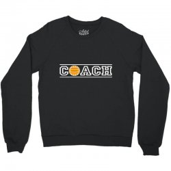 volleyball coach Crewneck Sweatshirt | Artistshot