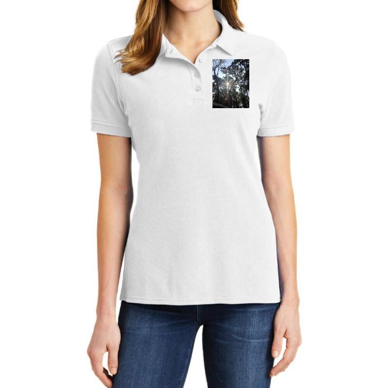Img20200213142629 Ladies Polo Shirt | Artistshot