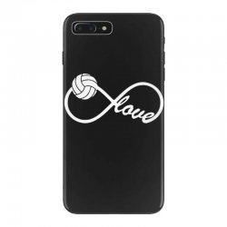 volleyball love iPhone 7 Plus Case | Artistshot
