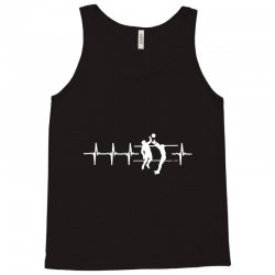 volleyball shooting Tank Top | Artistshot