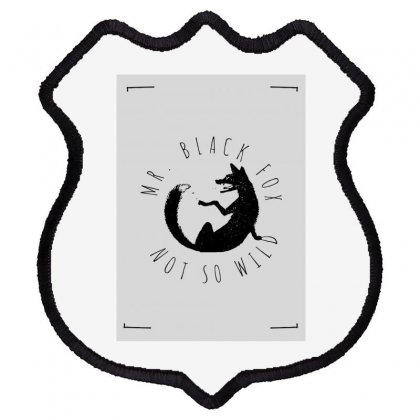 Logopit 1581845313543 Shield Patch Designed By Vj575789