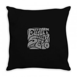 new elliott smith Throw Pillow | Artistshot