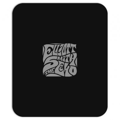 New Elliott Smith Mousepad Designed By Fanshirt