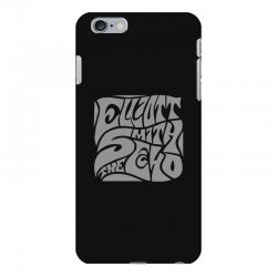 new elliott smith iPhone 6 Plus/6s Plus Case | Artistshot