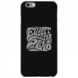 new elliott smith iPhone 6/6s Case | Artistshot