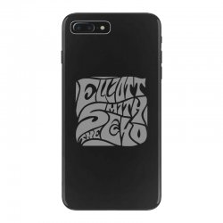 new elliott smith iPhone 7 Plus Case | Artistshot