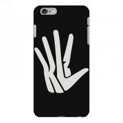 new kawhi leonard unofficial iPhone 6 Plus/6s Plus Case | Artistshot