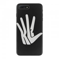 new kawhi leonard unofficial iPhone 7 Plus Case | Artistshot