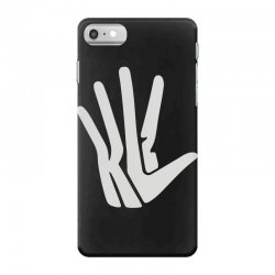 new kawhi leonard unofficial iPhone 7 Case | Artistshot