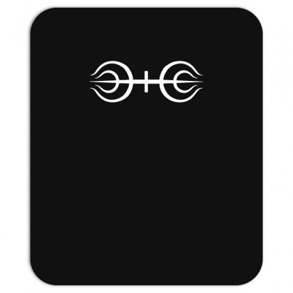 New Senju Clan Logo Mousepad Designed By Fanshirt
