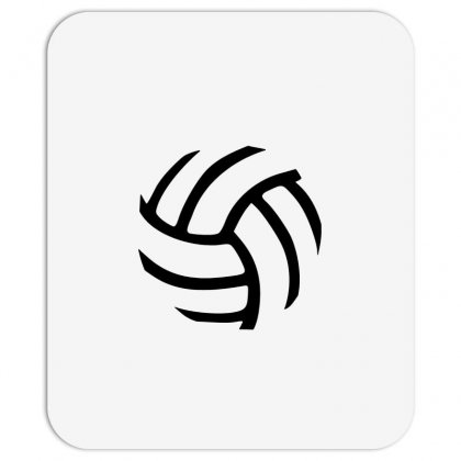 Volleyball Volleyball Mousepad Designed By Hoainv