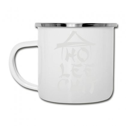 Ho Lee Chit (2) Camper Cup Designed By Teeshop