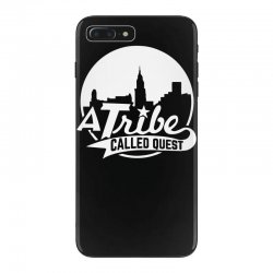a tribe called quest iPhone 7 Plus Case | Artistshot