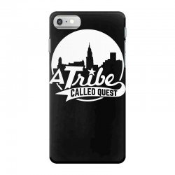 a tribe called quest iPhone 7 Case | Artistshot