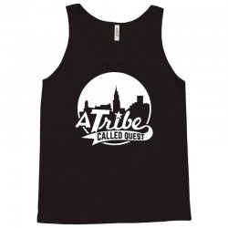 a tribe called quest Tank Top | Artistshot