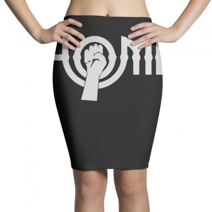 Home As Worn Pencil Skirts Designed By Teeshop