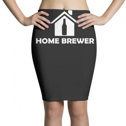 Home Brewer Pencil Skirts Designed By Teeshop