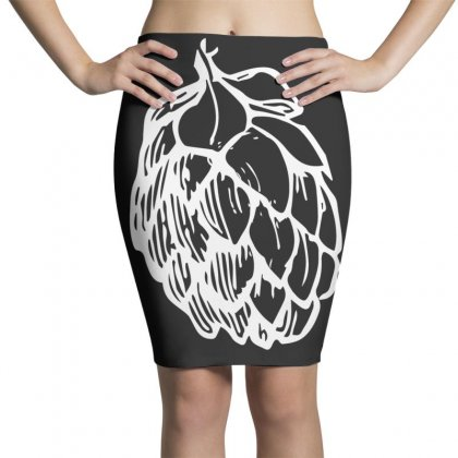 Homebrew Craft Beer Pencil Skirts Designed By Teeshop