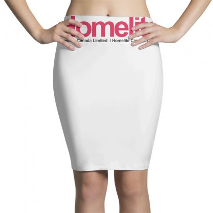 Homelite Pencil Skirts Designed By Teeshop
