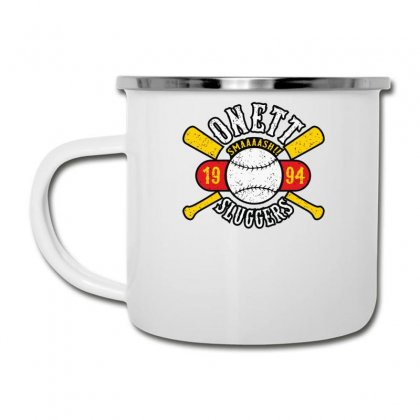 Homerun Camper Cup Designed By Teeshop