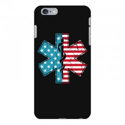 ems usa iPhone 6 Plus/6s Plus Case | Artistshot