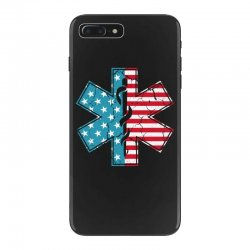 ems usa iPhone 7 Plus Case | Artistshot
