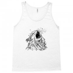 screamin thurston Tank Top | Artistshot