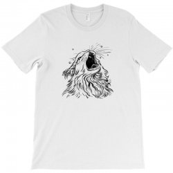 screamin thurston T-Shirt | Artistshot
