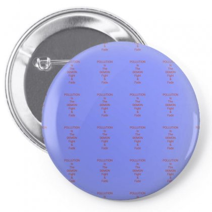 People Pin-back Button Designed By Achintya