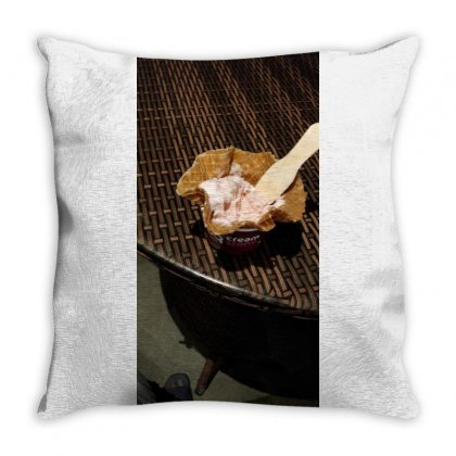 Img 20190812 223100 Throw Pillow Designed By Minx