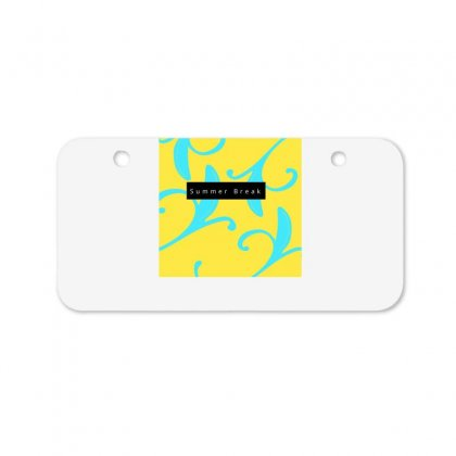 Logopit 1582127001166 Bicycle License Plate Designed By Vj575789