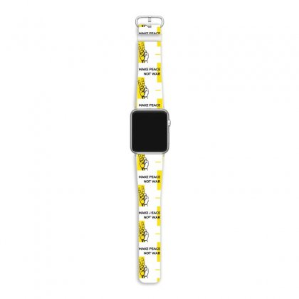 Logopit 1582175175650 Apple Watch Band Designed By Vj575789