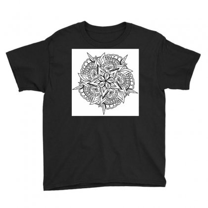 Drawing,ethnic,handicraft,unique,natural,handmade,old Fashion,teenager Youth Tee Designed By Artist1