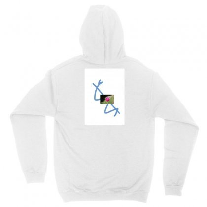 Contemporary Unisex Hoodie Designed By Achintya