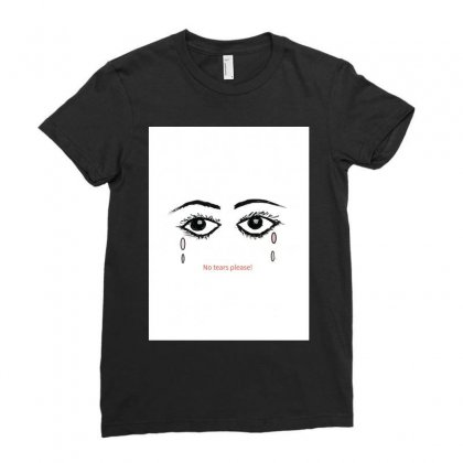 1582192879586 Ladies Fitted T-shirt Designed By Prema Sankaran