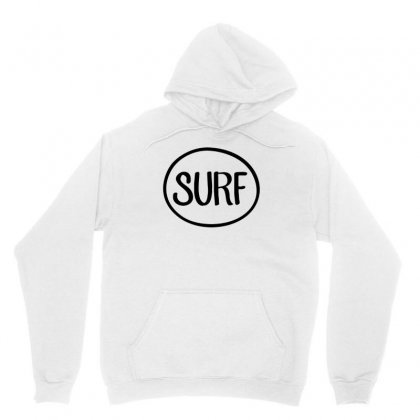Surf T Shirt Unisex Hoodie Designed By Hoainv