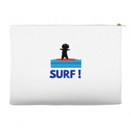 Surf Accessory Pouches Designed By Hoainv