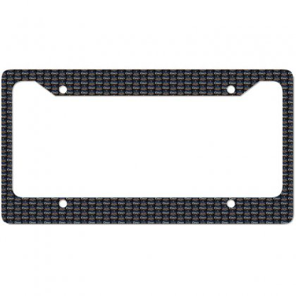 Someone Special To Be A Surfing Dad License Plate Frame Designed By Hoainv