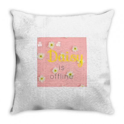 Logopit 1582302327575 Throw Pillow Designed By Vj575789