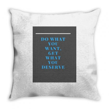 Arsewor Art 01 Throw Pillow Designed By Arsewor