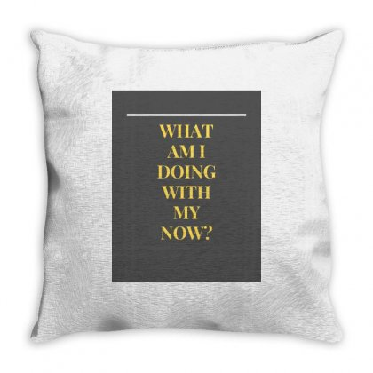Arsewor Art 3 Throw Pillow Designed By Arsewor