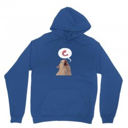 screamin thurston Unisex Hoodie | Artistshot