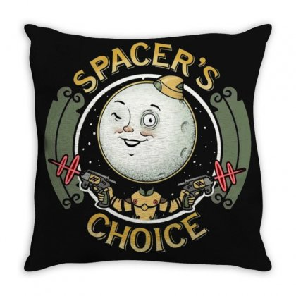 Spacers Choice Armor Throw Pillow Designed By Cutmemey