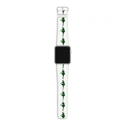 Logopit 1581257039222 Apple Watch Band Designed By Bijender