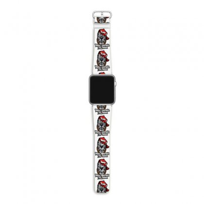 Trump 2020 Make Liberals Cry Again Apple Watch Band Designed By Tiococacola