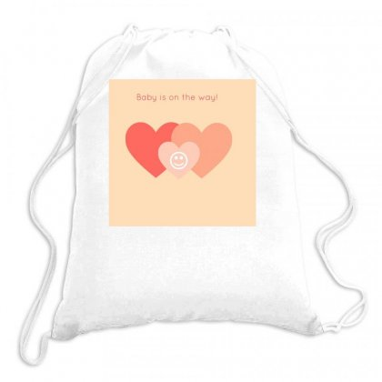 Baby Drawstring Bags Designed By Vj575789