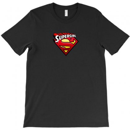 Super T-shirt Designed By Disgus_thing